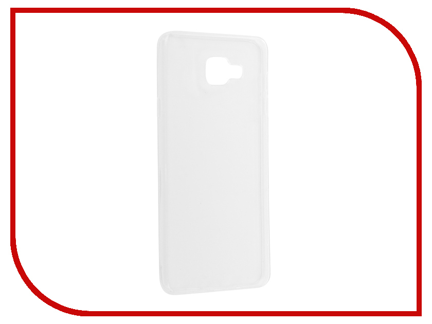 Аксессуар Чехол-накладка для Xiaomi Mi 5S Plus Innovation Silicone 0.33mm Transparent 12046 lcd display digitizer touch screen assembly for xiaomi mi5s mi 5s without finger print cellphone 5 15 inch replacement parts