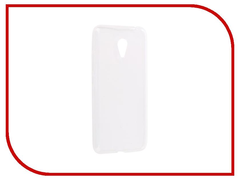 Аксессуар Чехол-накладка для Xiaomi Redmi 3 Innovation Silicone 0.33mm Transparent 12048 аксессуар чехол накладка для xiaomi mi max innovation silicone 0 3mm transparent 12043
