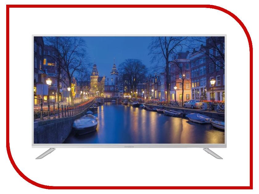 Телевизор Hyundai H-LED32R401WS2 grance h 02