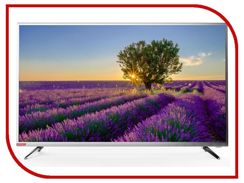 Телевизор SUPRA STV-LC28LT0051W