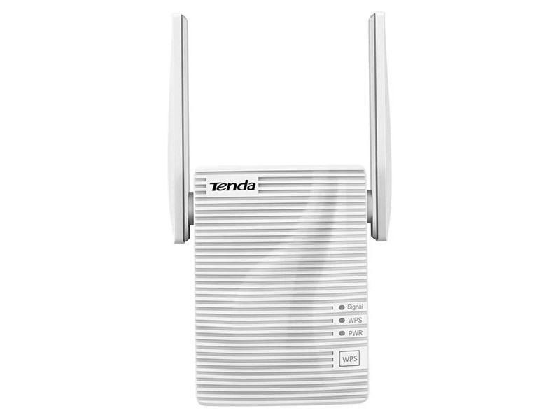 Wi-Fi усилитель Tenda A18
