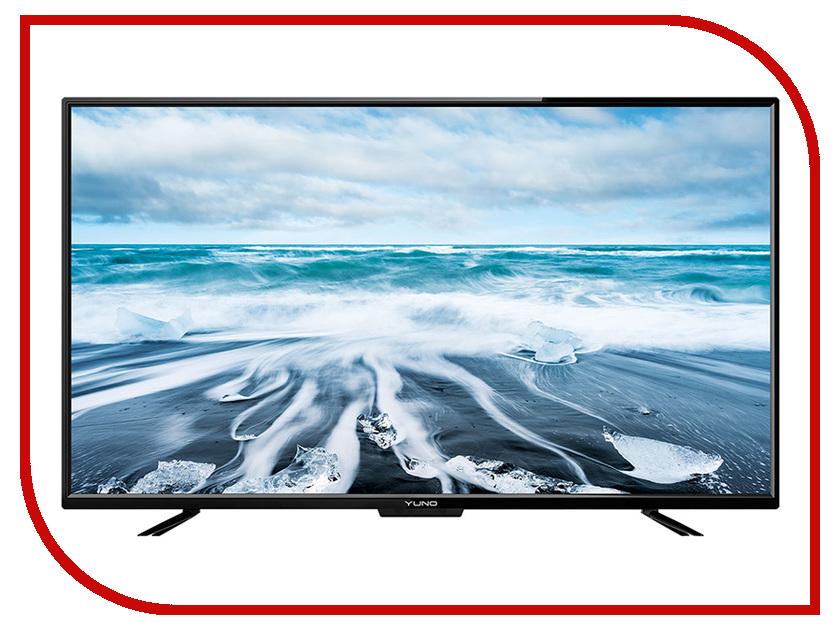 все цены на Телевизор Yuno ULM-39TC120