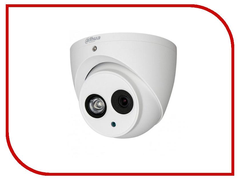 Аналоговая камера Dahua DH-HAC-HDW1220EMP-A-0360B-S3 high quality projector lamp elplp08 v13h010l08 for epson emp 8000 emp 9000 emp 8000nl with japan phoenix original lamp burner