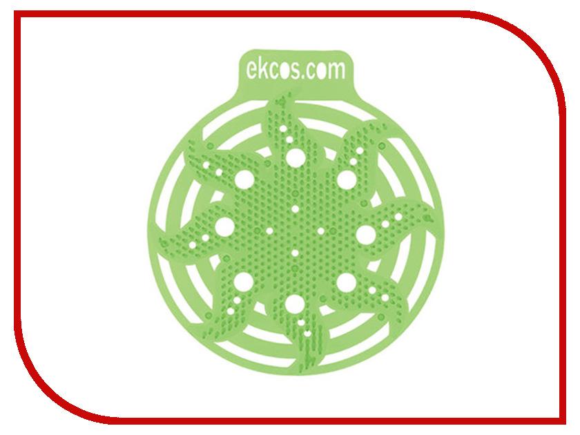 Коврик Ekcos Power-Screen 2шт Яблоко Lime Green PWR-2G power supply for pwr 7200 ac 34 0687 01 7206vxr 7204vxr original 95%new well tested working one year warranty