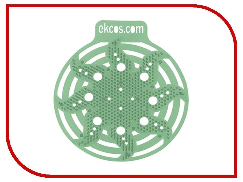 Коврик Ekcos Power-Screen 2шт Сосна Green PWR-9G