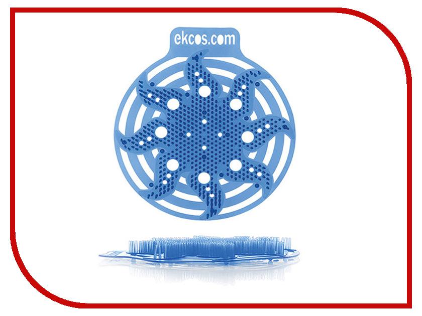 Коврик Ekcos Power-Screenна 2шт Мята Blue PWR-3B 12n7 3b 125