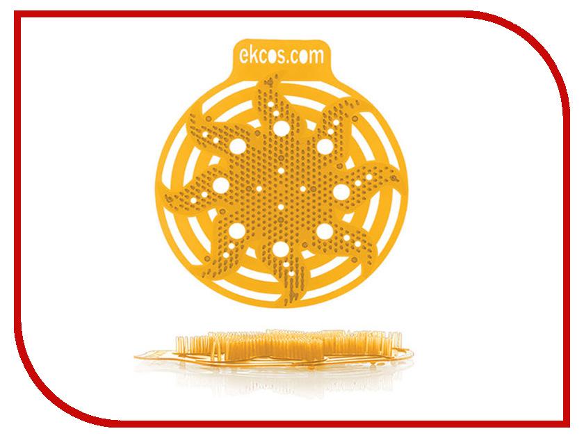Коврик Ekcos Power-Screen 2шт Апельсин Orange PWR-4O power supply for pwr 7200 ac 34 0687 01 7206vxr 7204vxr original 95%new well tested working one year warranty
