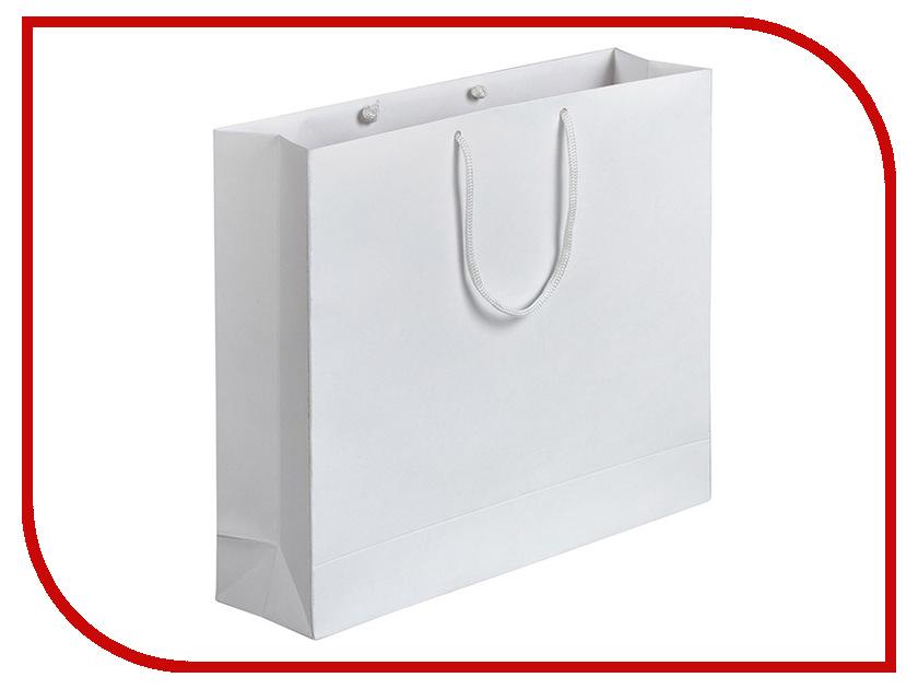 Пакет Проект 111 White 7351.60