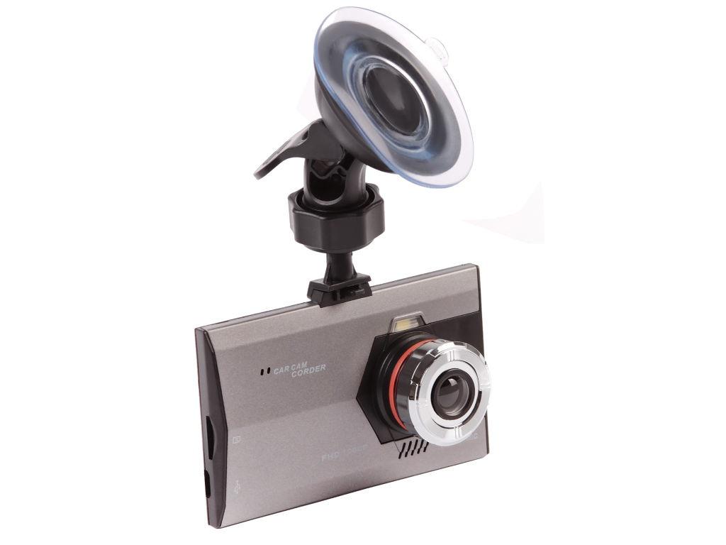 Видеорегистратор Torso 3.0 TFT 2494366
