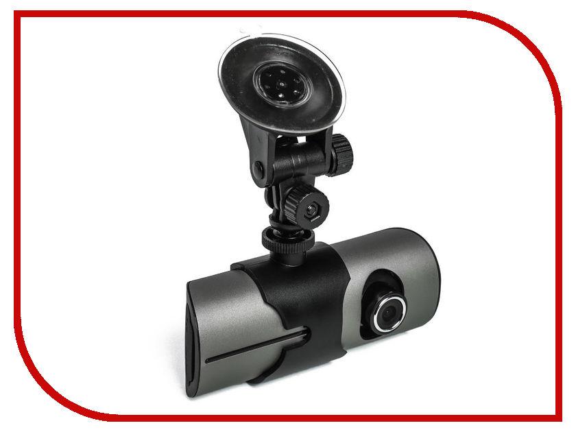 Видеорегистратор Torso R300 744983