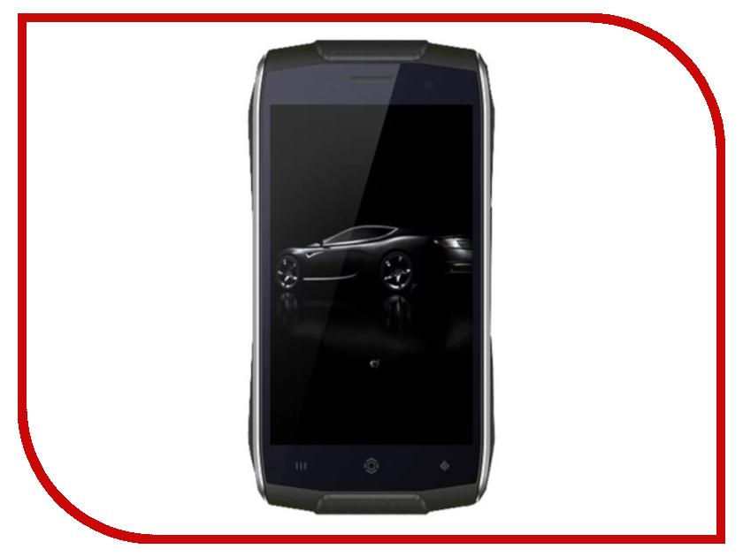 Сотовый телефон Ark Zoji Z6 Black
