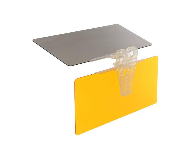 Экран защитный Torso 1280379 органайзер torso nevod 90x75cm 2358951