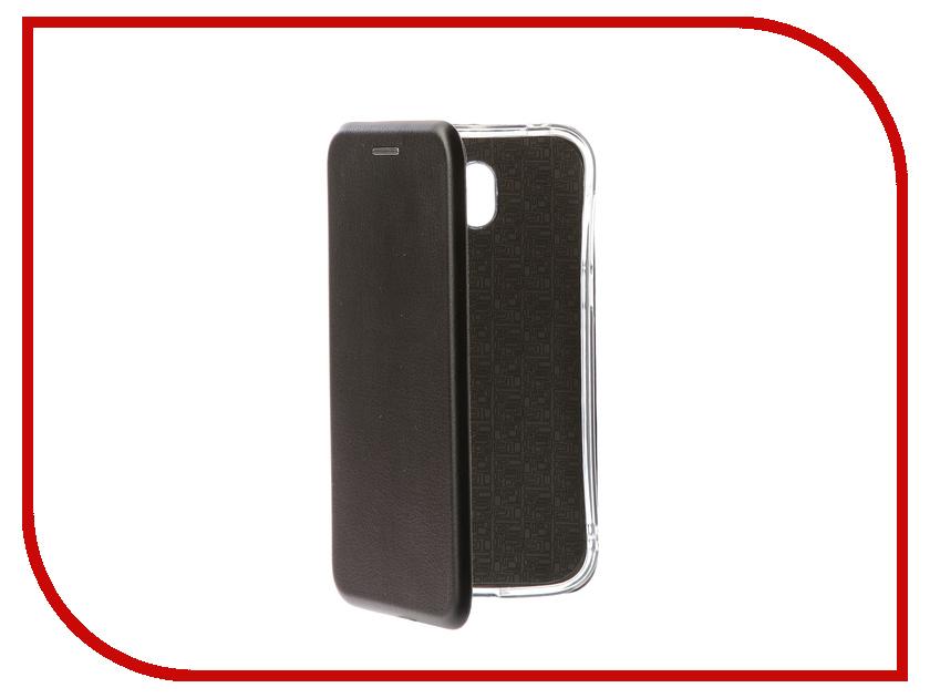 Аксессуар Чехол для Nokia 1 Red Line Unit Black 110db loud security alarm siren horn speaker buzzer black red dc 6 16v
