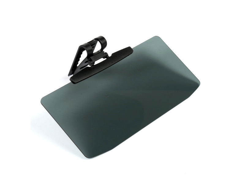 Экран защитный Torso 3043382 органайзер torso nevod 90x75cm 2358951