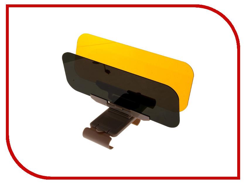 Экран защитный Torso 769061