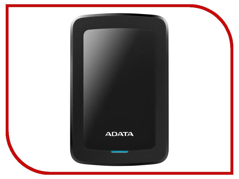 Жесткий диск A-Data HV300 5Tb Black AHV300-5TU31-CBK dean avlt cbk