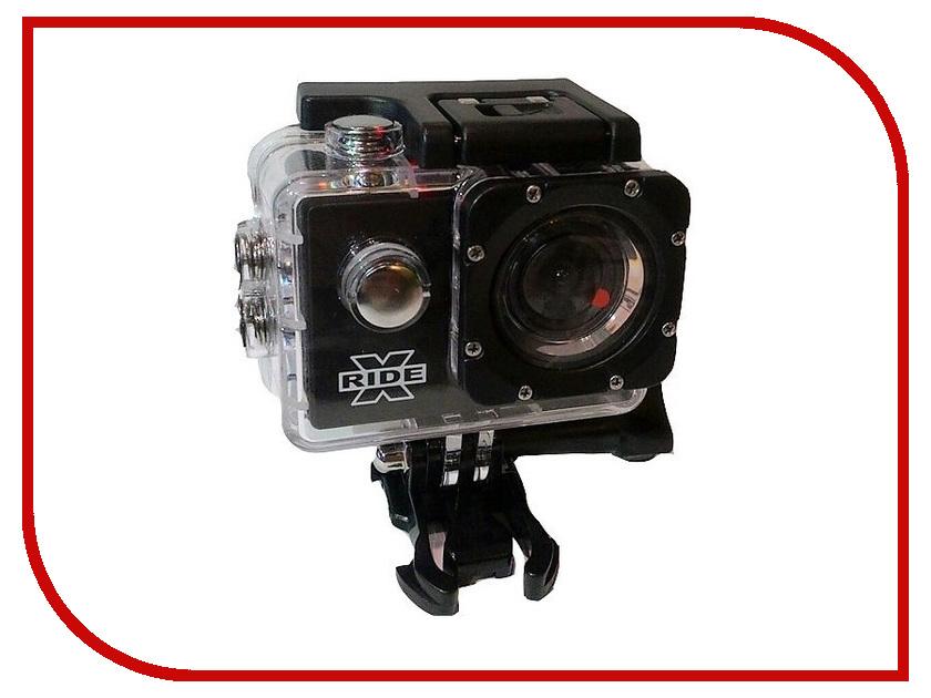 Экшн-камера X-ride FuLL HD AC-3000 экшн камера x ride full hd ac 3000