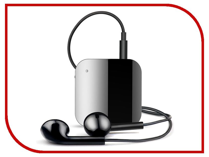 Bluetooth передатчик Quantoom AUX UNI