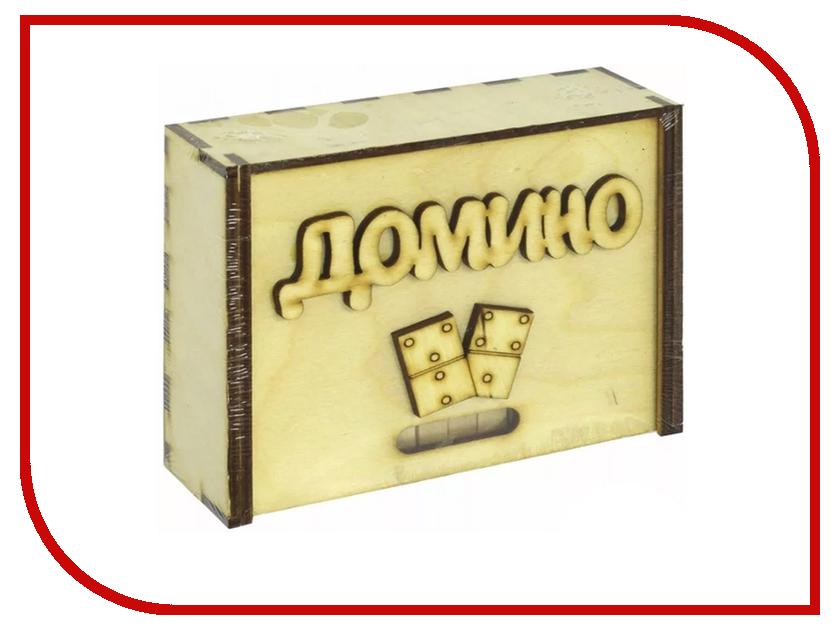 где купить Настольная игра Десятое Королевство Домино 02641 по лучшей цене
