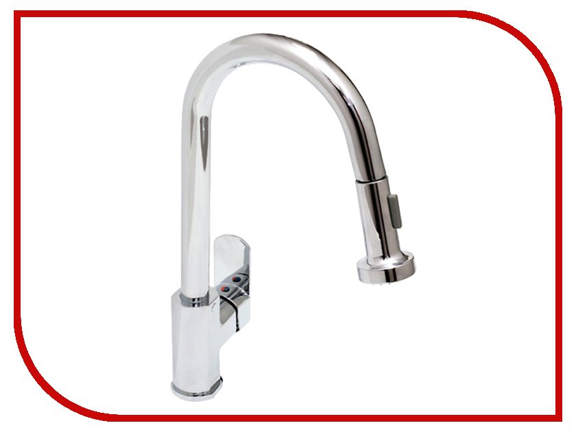 Смеситель Argo Sink 35-03/V Chrome selling well deck mounted ceramic double handles bathroom bathtub basin sink mixer tap 3 pcs chrome faucet set fg 3217