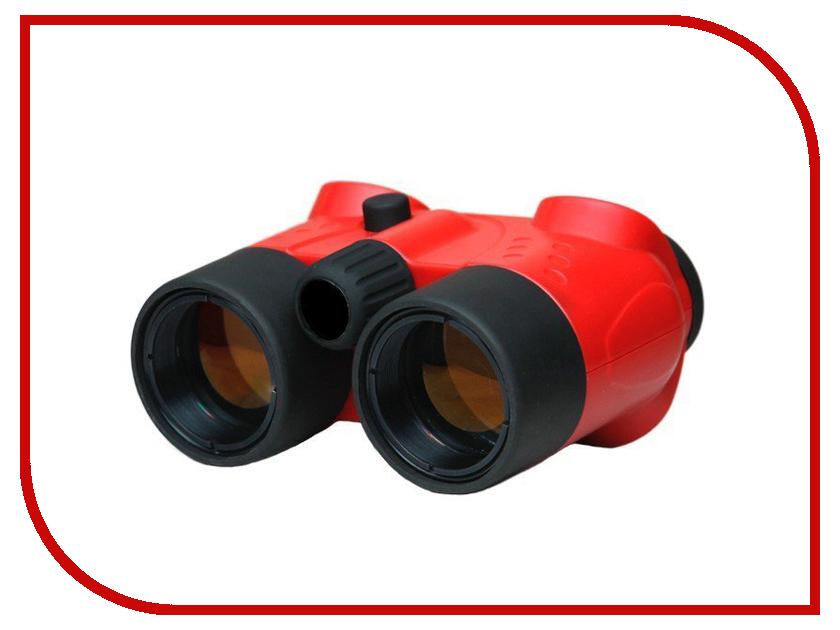 Бинокль Binoculars FIFA World Cup 2018 Red