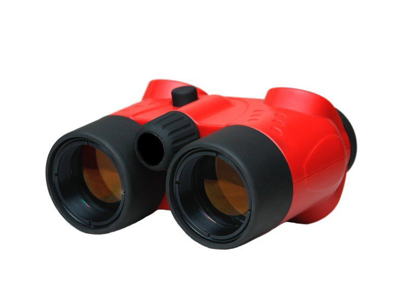 Бинокль Binoculars FIFA World Cup 2018 Red