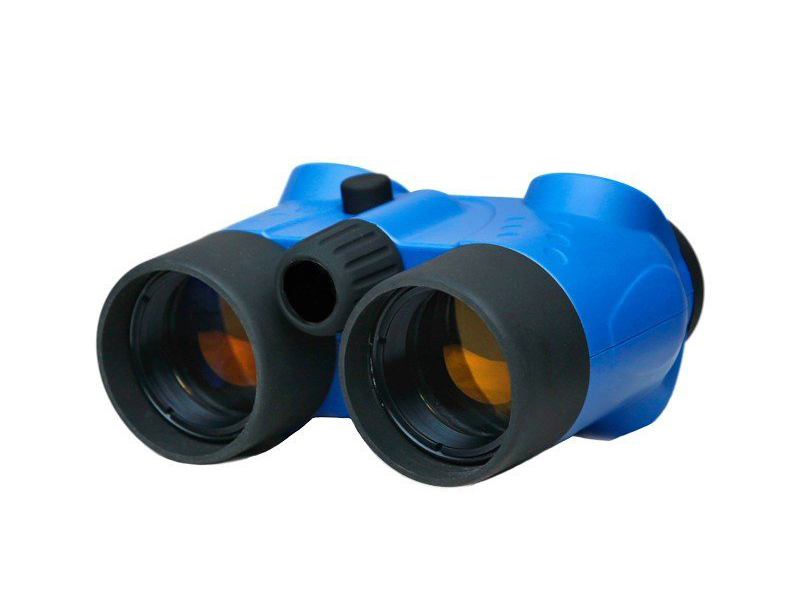 Бинокль Binoculars FIFA World Cup 2018 Blue