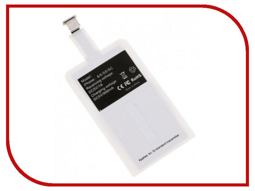 Зарядное устройство C2R Приемник для Apple iPhone CDQ033 / CDQ003 лампа c2r a6 9005 hb 3