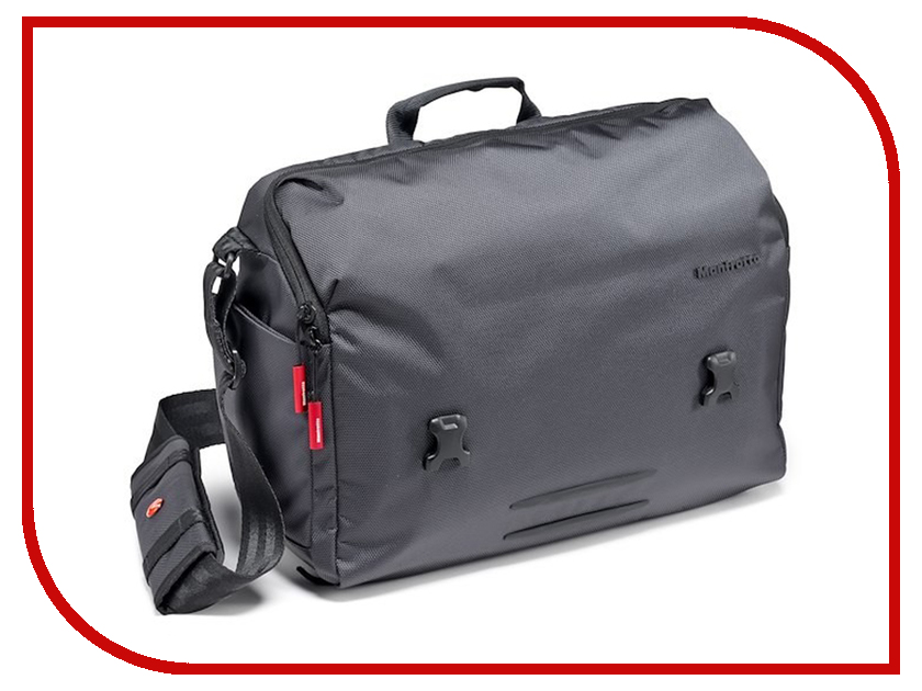 Zakazat.ru: Manfrotto Manhattan Speedy-30 MN-M-SD-30
