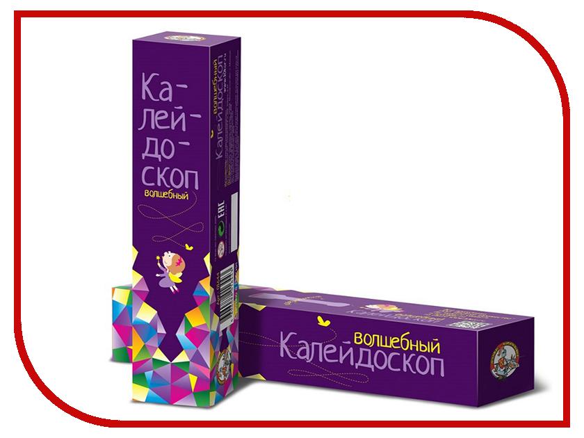 Игра Десятое Королевство Калейдоскоп волшебный 01644 калейдоскоп десятое королевство котенок гав