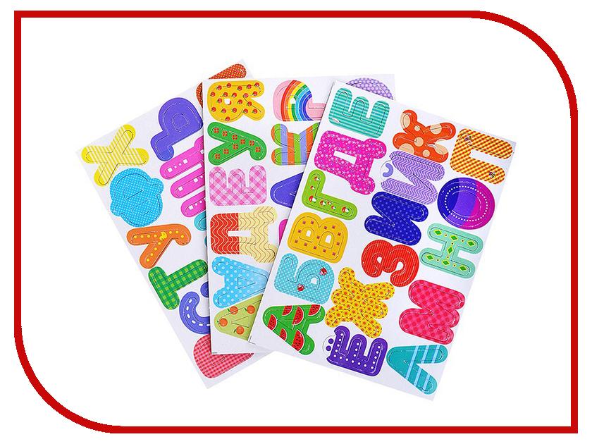 где купить Игра Десятое Королевство Буквы на магнитах 01934 по лучшей цене