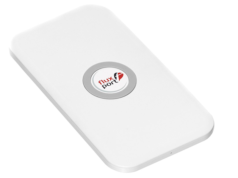 Зарядное устройство FluxPort Home One