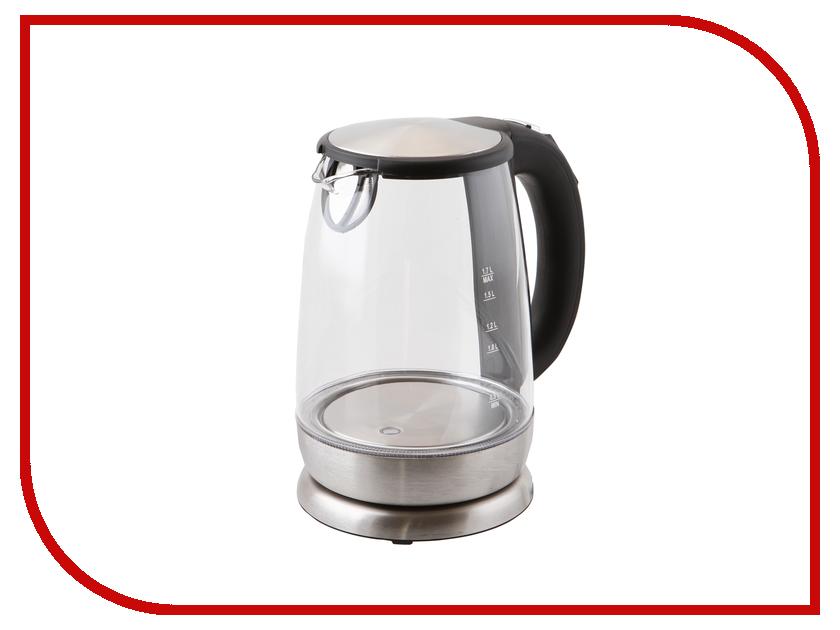 Чайник Kitfort KT-628 чайник sonnen kt 115