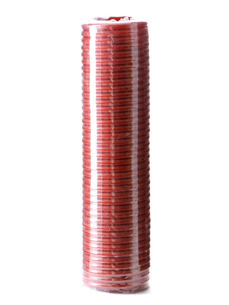 лучшая цена Шланг Elitech 0704.011600 10m