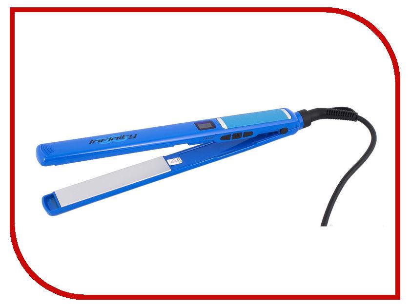 Стайлер DoCut Infinity Blue DCI02 dci hp flush system