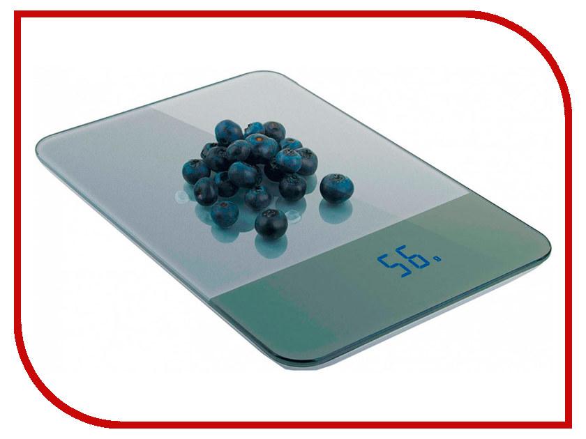 Весы Gemlux GL-KS10 x flash светодиодная панель x flash xf spw 295 1195 2 40w 6000k арт 47390