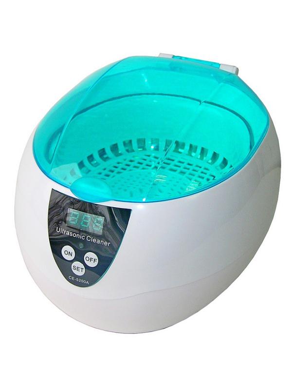 Ультразвуковая ванна Jeken CE-5200A
