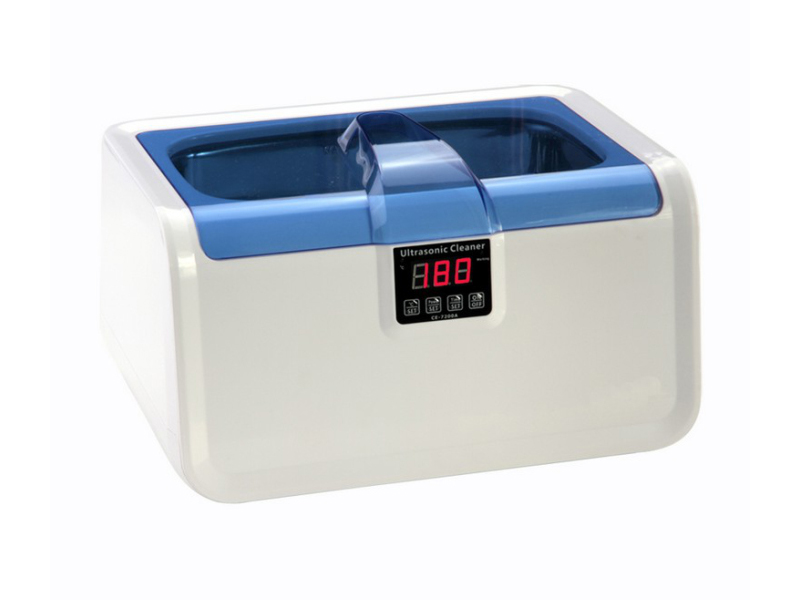 Ультразвуковая ванна Jeken CE-7200A