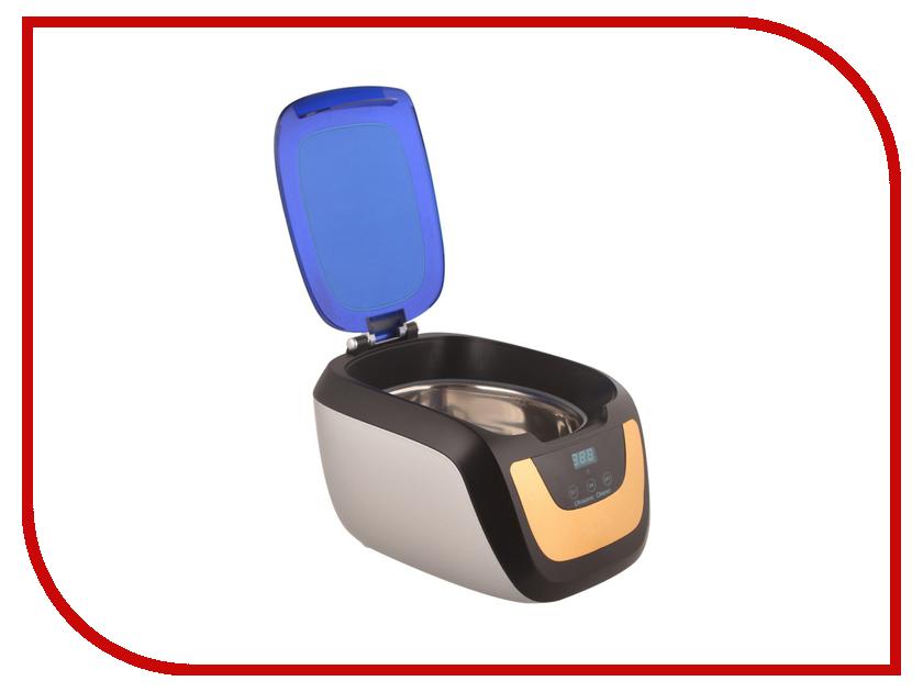 Ультразвуковая ванна Jeken CE-5700A ультразвуковая ванна skymen jp 030s