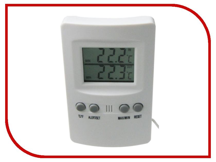 Термометр WHDZ TM-201 rg512 g50779 201