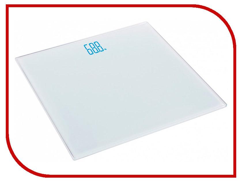Весы напольные Gemlux GL-BS153 gemlux gl ip3535 silver black плитка электрическая