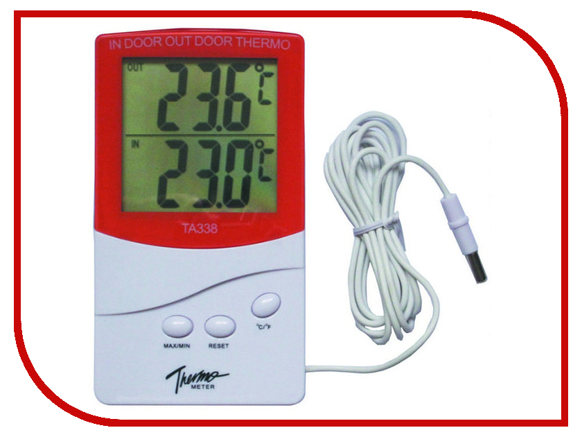 Термометр WHDZ TA 338 адаптер передний stans notubes neo 10x135 ta zh0781