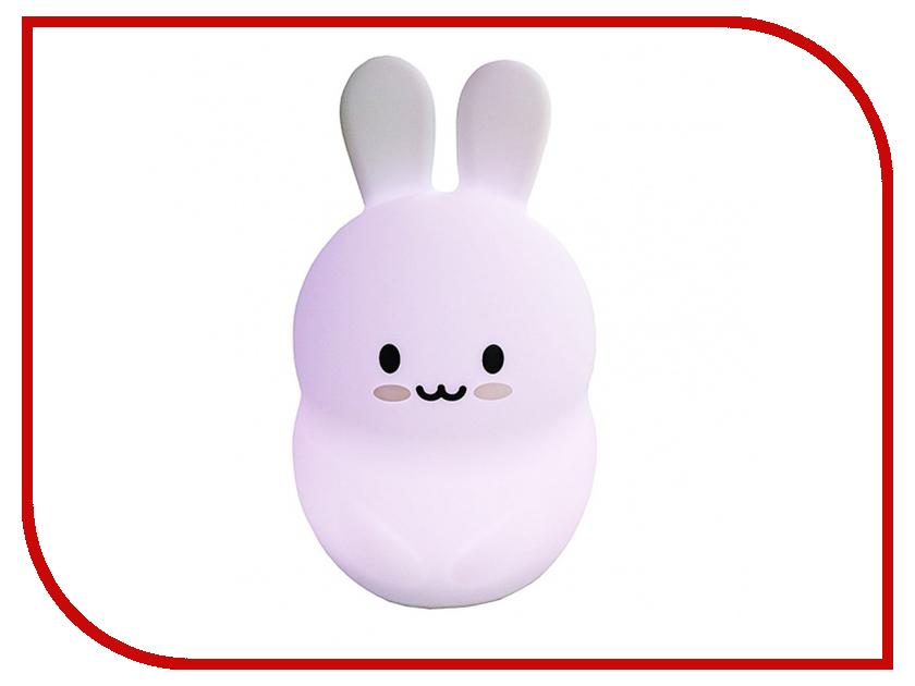 Светильник Toypost LED Кролик NL-3 сумка nl 3 15