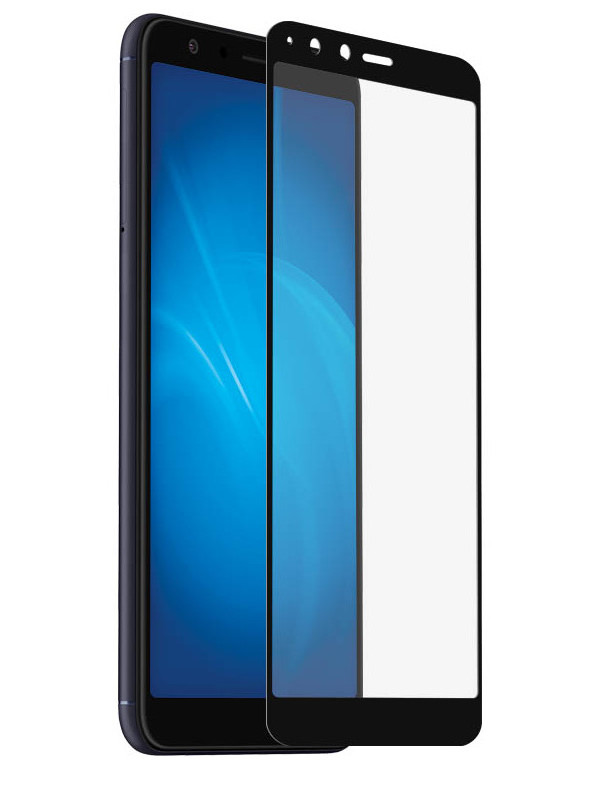 Аксессуар Защитное стекло Zibelino для ASUS Zenfone Max Plus M1 ZB570TL TG Full Screen 0.33mm 2.5D Black ZTG-FS-ASU-ZB570TL-BLK аксессуар защитное стекло для asus zenfone max plus m1 zb570tl caseguru 0 33mm full screen black 103161