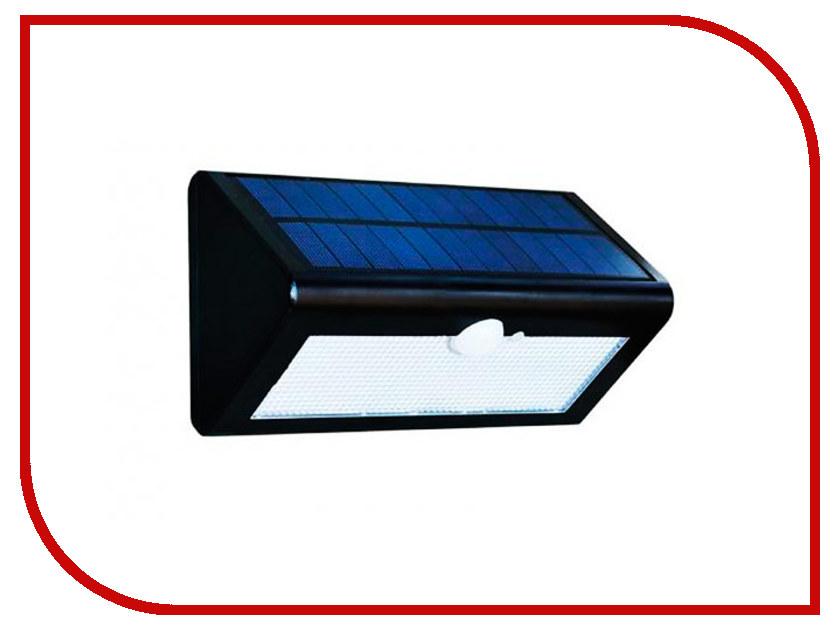 Прожектор RSV RSV-SS-1512-38Led-IP65
