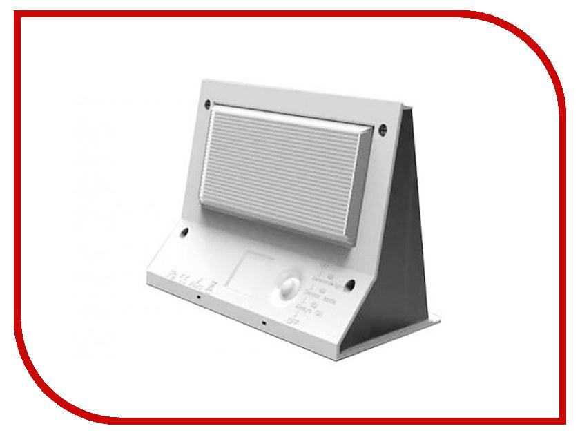 Прожектор RSV RSV-SS-0609-21Led-IP65 светильник rsv rsv spl u 36w 4000k