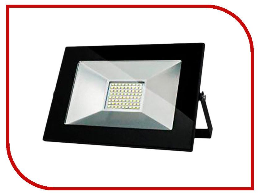 Прожектор RSV EcoLight RSV-SFL-3-70W-6K-IP65 светильник rsv rsv spl u 36w 4000k