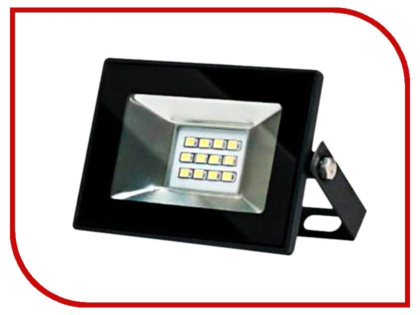 Прожектор RSV EcoLight RSV-SFL-3-10W-6K-IP65 цена 2017