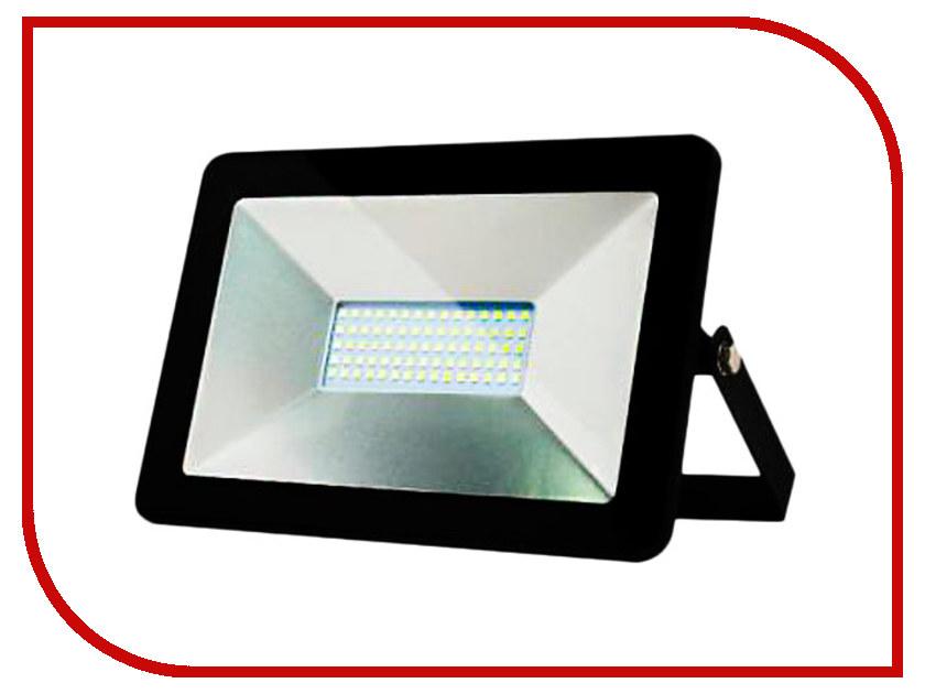 Прожектор RSV RSV-SFL-2-70W-6K-IP65 светильник rsv rsv spl u 36w 4000k