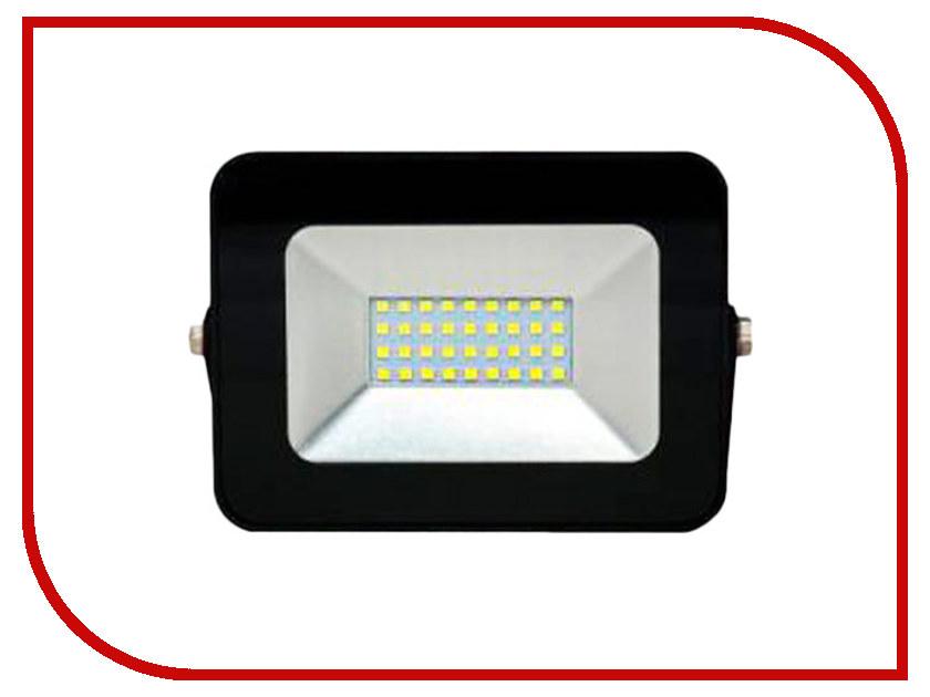 Прожектор RSV RSV-SFL-2-10W-6K-IP65